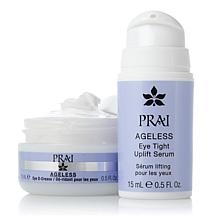 PRAI Ageless Eye Rescue Collection