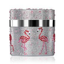 PRAI Ageless Throat & Decolletage Creme 6.8 fl. oz. in Flamingo Jar