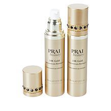 PRAI Beauty 2-Pack 24K Gold Concentrate Retinol