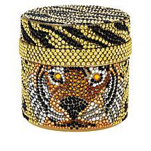 PRAI Beauty Ageless Throat & Décolletage Night Crème 6.8 oz. Tiger Jar