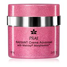 PRAI Radiant Creme Advanced with Matrixyl™ Morphomics™