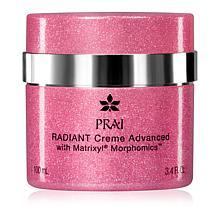 PRAI Radiant Creme Advanced with Matrixyl™ Morphomics™