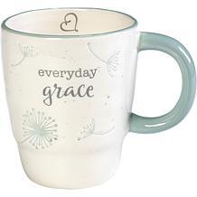 Precious Moments Everyday Grace Ceramic Mug