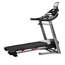 ProForm Cardio Companion Treadmill with iFit Membership - 8945028 | HSN