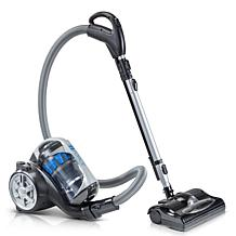 Prolux iFORCE Lightweight Bagless Canister Vacuum Cleaner