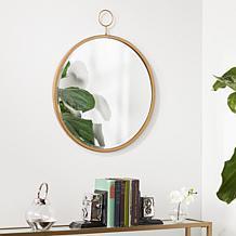 Raquel Decorative Mirror