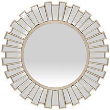 Safavieh Balin Sunburst Mirror