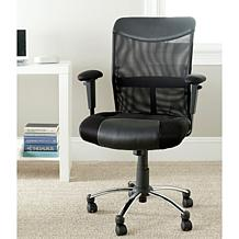 Safavieh Bernard Desk Chair