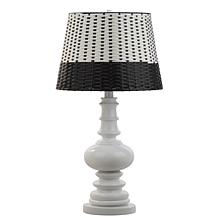 "Safavieh Macen 33"" Table Lamp"