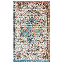 Safavieh Madison Anika Rug