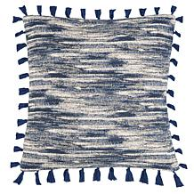 "Safavieh Marni 16"" x 16"" Pillow"