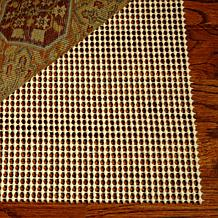 Non-slip Surface Rug Pad