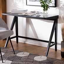Safavieh Ripley Desk