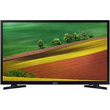 "Samsung 32"" HD Smart TV"
