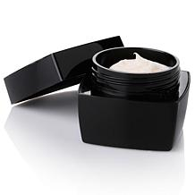 Signature Club A by Adrienne Rapid Transport C Infused Night Creme