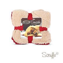 Scruffs Snuggle Pet Blanket