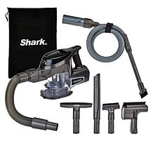 Shark Rocket Handheld Lightweight Vacuum with 15' Cord