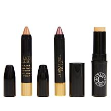 Signature Club A By Adrienne Essentials for Gorgeous Eyes