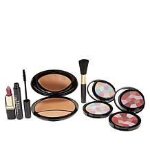 Signature Club A Enhance The Look of Your Skin Kaleidoscope Makeup Kit