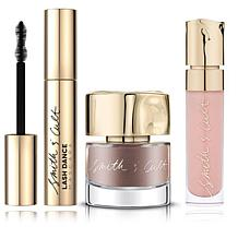 Smith & Cult Best of Smith & Cult Beauty Trio