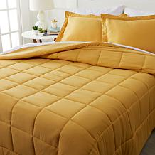South Street Loft 3-piece Comforter Set