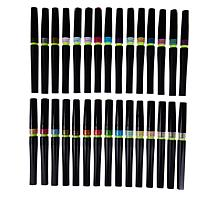 Spectrum Noir Sparkle Pen 30-pack