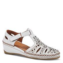 Spring Step Irin T-Strap Sandal
