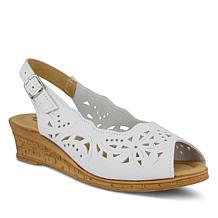 Spring Step Orella Slingback Sandal