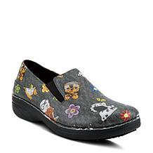 Spring Step Professional Ferrara-Pups Shoes