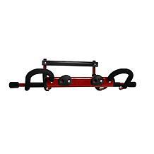 Stamina|X Boulder Fit Door Gym