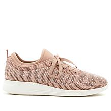 Clearance Sneakers \u0026 Athletic | HSN