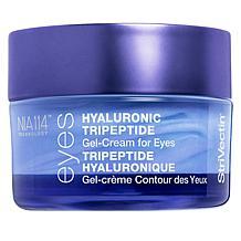 StriVectin Hyaluronic Tripeptide Gel Eye Cream