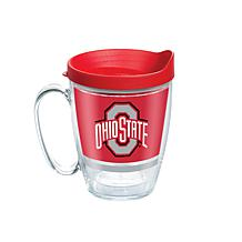 Tervis NCAA Legend 16 oz. Mug - Ohio State