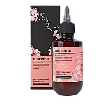 The Beauty Spy Cherry Blossom Edition Moremo Miracle 10 Hair Treatment