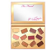 Too Faced Pretty Mess Eye Shadow Palette