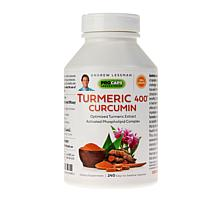 Turmeric-400