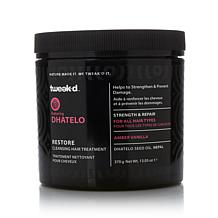 Tweak-d Dhatelo Restore Self-Cleansing Hair Treatment