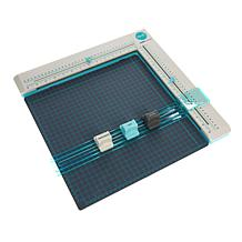 We R Memory Keepers Laser Square Tool Bundle