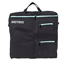 We R Memory Keepers Shotbox Premium Storage Bag