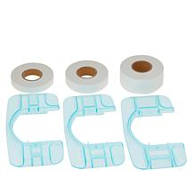 We R Memory Keepers Washi Tape and Alignment Guides
