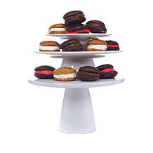 Wicked Whoopies 24-piece Holiday Junior Pack