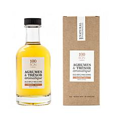 100Bon Agrumes Aromatique Eau De Parfum Refill - 6.7 oz.