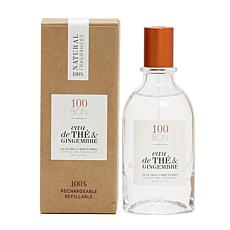 100Bon Eau De Thé & Gingembre Eau De Parfum Unisex - 1.7 oz.