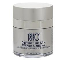 180º Essentials Daytime Fine Line Wrinkle Complex