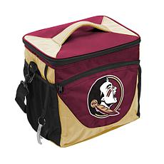 24 Can Cooler - Florida State