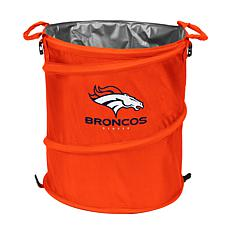 3-in-1 Cooler - Denver Broncos