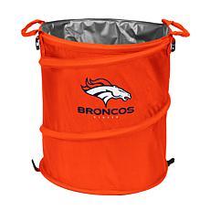 3-in-1 Cooler - Denver Broncos