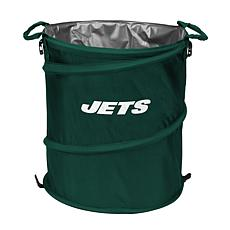3-in-1 Cooler - New York Jets