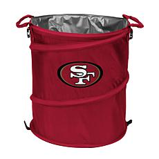 3-in-1 Cooler - San Francisco 49ers