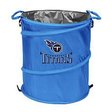 3-in-1 Cooler - Tennessee Titans